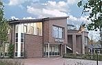 Rathaus Garrel