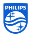 philips logo © Philips